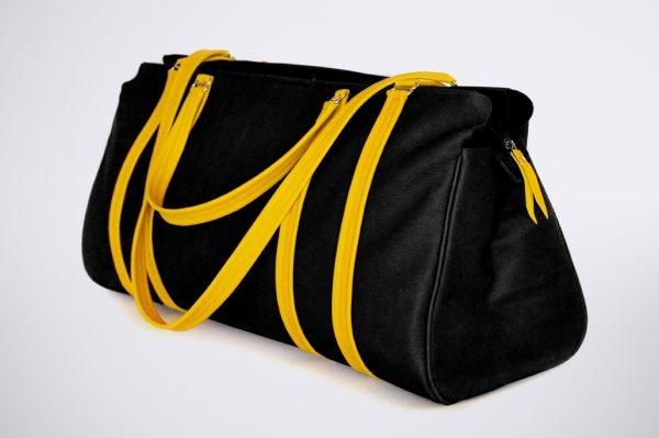 travel voyage travelblog bag valise koffer tasche reise wochenende style man masculin