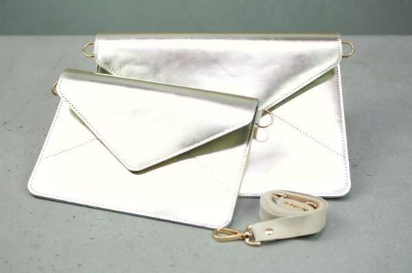 shiny glitzer hochzeit wedding marriage case huelle i pad mini clutch pochette hand tasche made gemacht in germany deutschland france