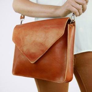 brown red rötlich kastanie artisanal hand gemacht hoch wertig