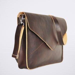 brown red rötlich kastanie ipad laptop hand gemacht hoch wertig artisanal quality