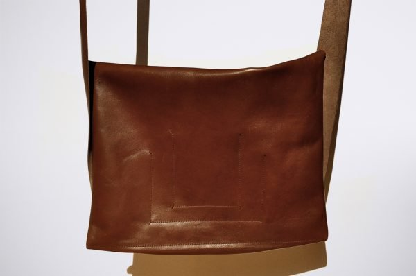 tasche ordner file fiche ipad laptop hand gemacht hoch wertig artisanal quality city street wear unisex gender neutral