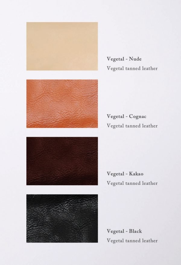 nasongo colours couleurs trend tendence new collection bunt farben 2020