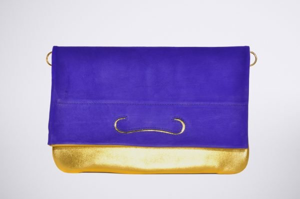 tote bag einkaufs tasche purse clutch pochette upcycled einzel stück werk hand gemacht gefertigt unique fashion street style slow ethical green tendence branche