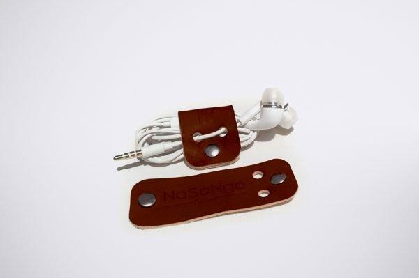 cable kabel organisieren organize kabel salat knot noeud
