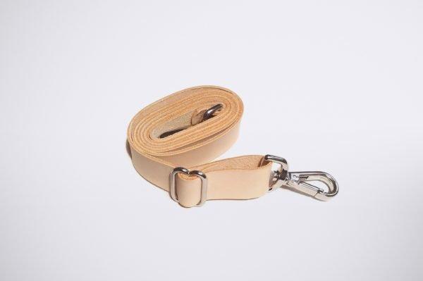 strap upcycled handmade riemen gurt belt bandouliere adjustable verstellbar variabel natural ohne chemikalien eco öko bio umwelt