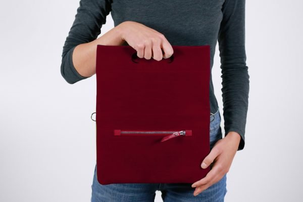 tendence trend street style colour blocking hand made fait sac a main silver silber argent cuivre rose pink pochette summer couleur colourfull bunt farbig classique klasse edel elegant täglich abend chic bordeaux red rouge rot tief strahlend branche