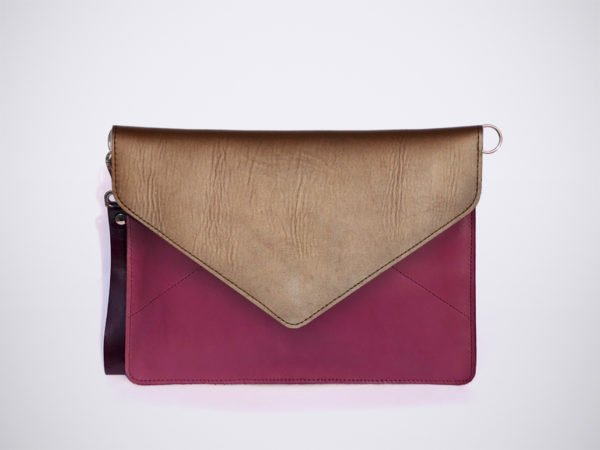 limited edition luxury leather leder it bag